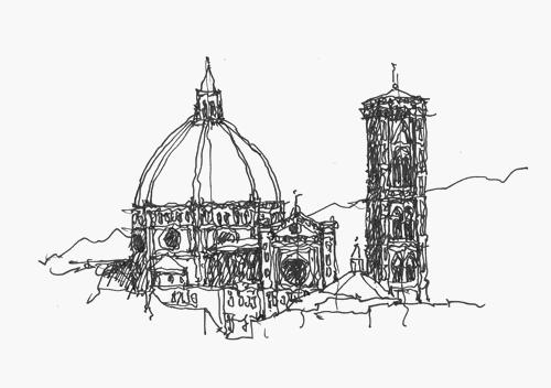 zeichnung-florenz-rudolf-deil-01