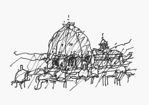 zeichnung-florenz-rudolf-deil-02