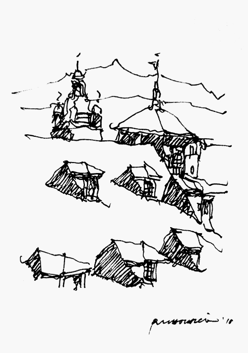 zeichnung-luzern-rudolf-deil-01