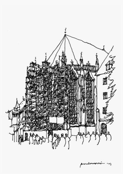 zeichnung-nuernberg-rudolf-deil-01