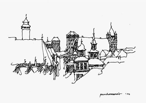 zeichnung-nuernberg-rudolf-deil-02