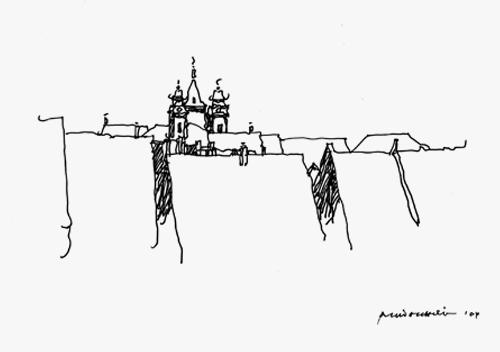 zeichnung-nuernberg-rudolf-deil-03