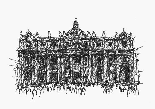 zeichnung-rom-rudolf-deil-03