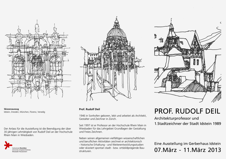 Ausstellungen-Idstein-Gerberhaus-Rudolf-Deil-01