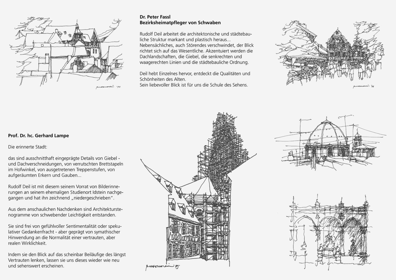 Ausstellungen-Idstein-Gerberhaus-Rudolf-Deil-02
