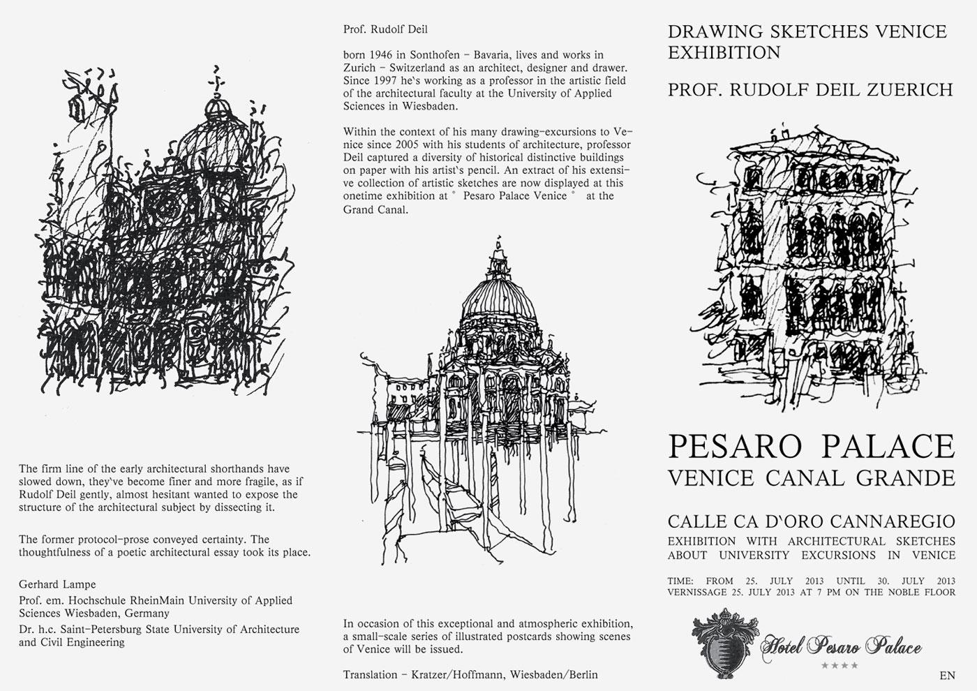 Ausstellungen-Venedig-Pesaro-Rudolf-Deil-01