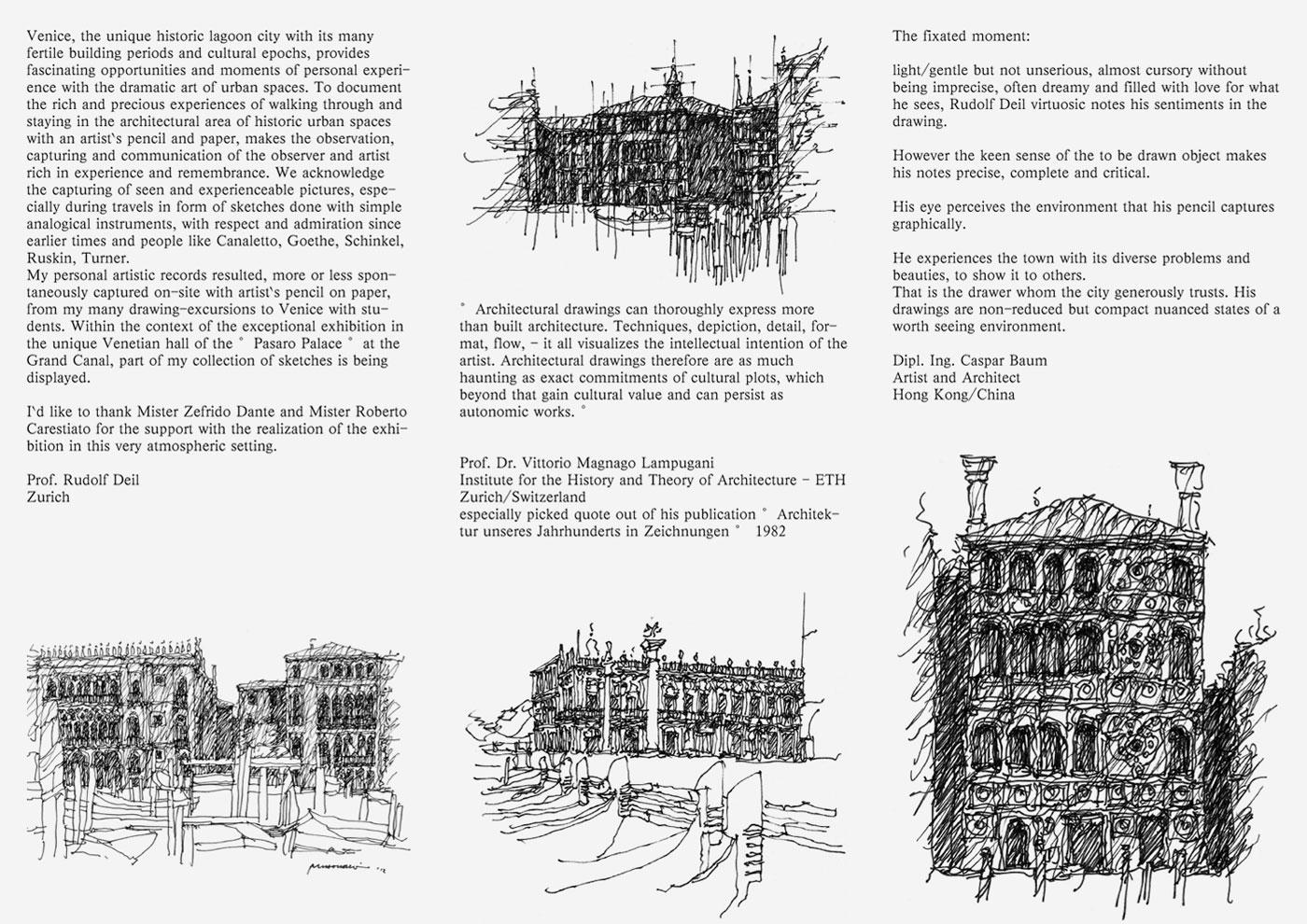 Ausstellungen-Venedig-Pesaro-Rudolf-Deil-02
