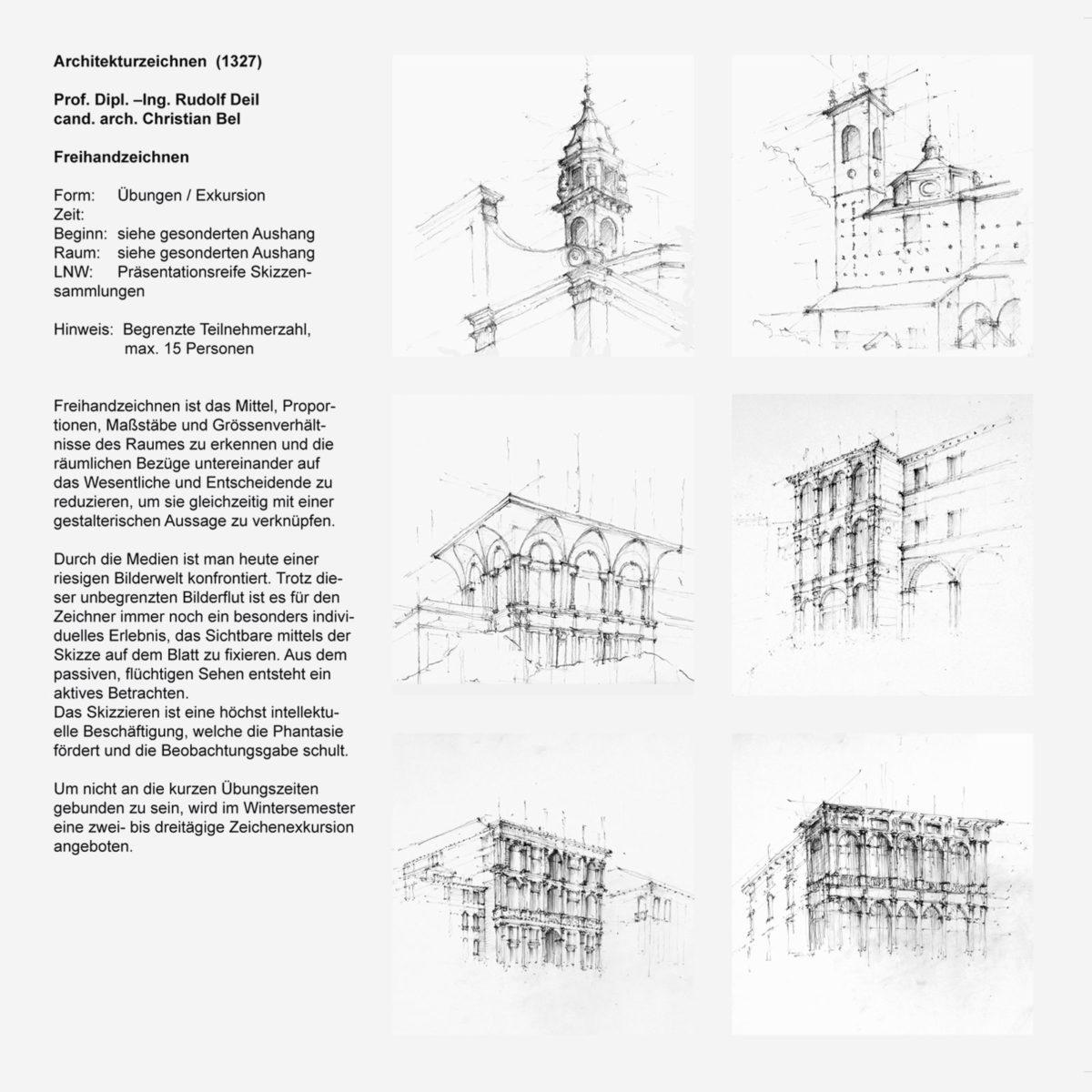 broschuere-grundlagen-der-gestaltung-rudolf-deil-hsrm-05