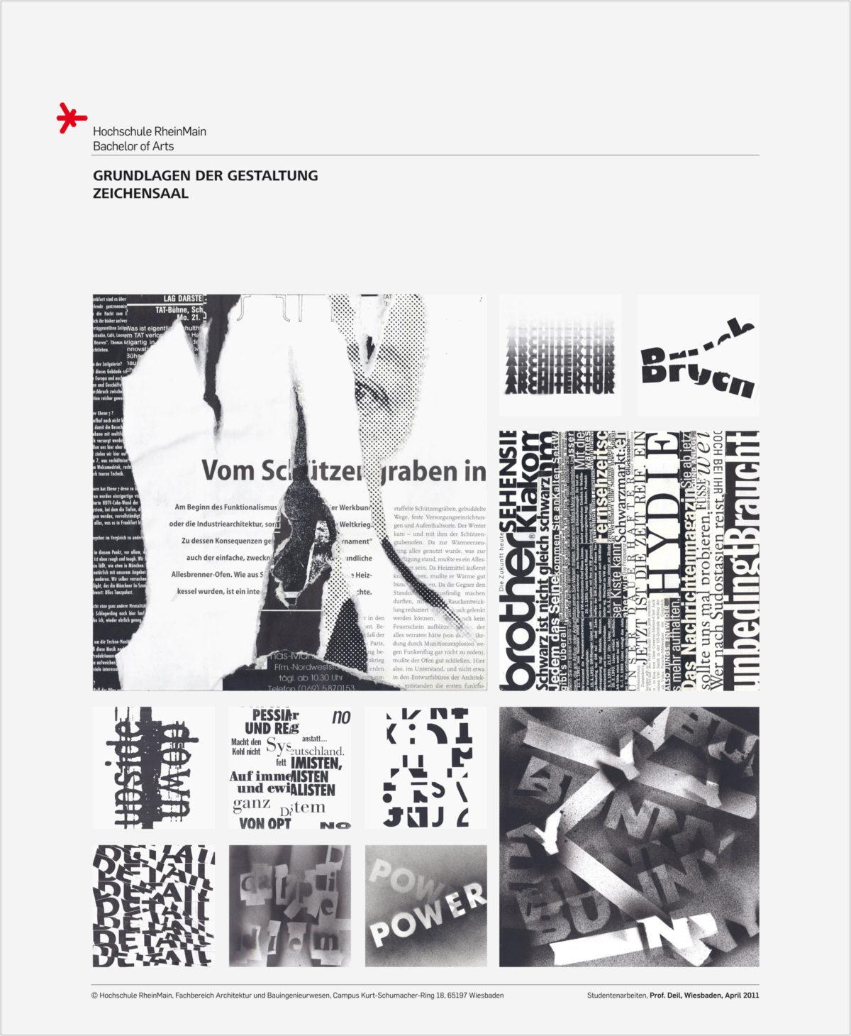 plakat-grundlagen-der gestaltung-rudolf-deil-hsrm-01