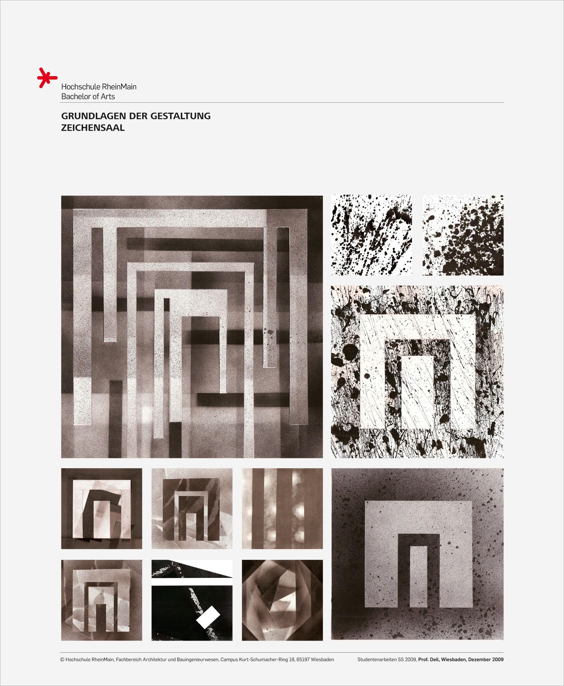 plakat-grundlagen-der-gestaltung-rudolf-deil-hsrm-06