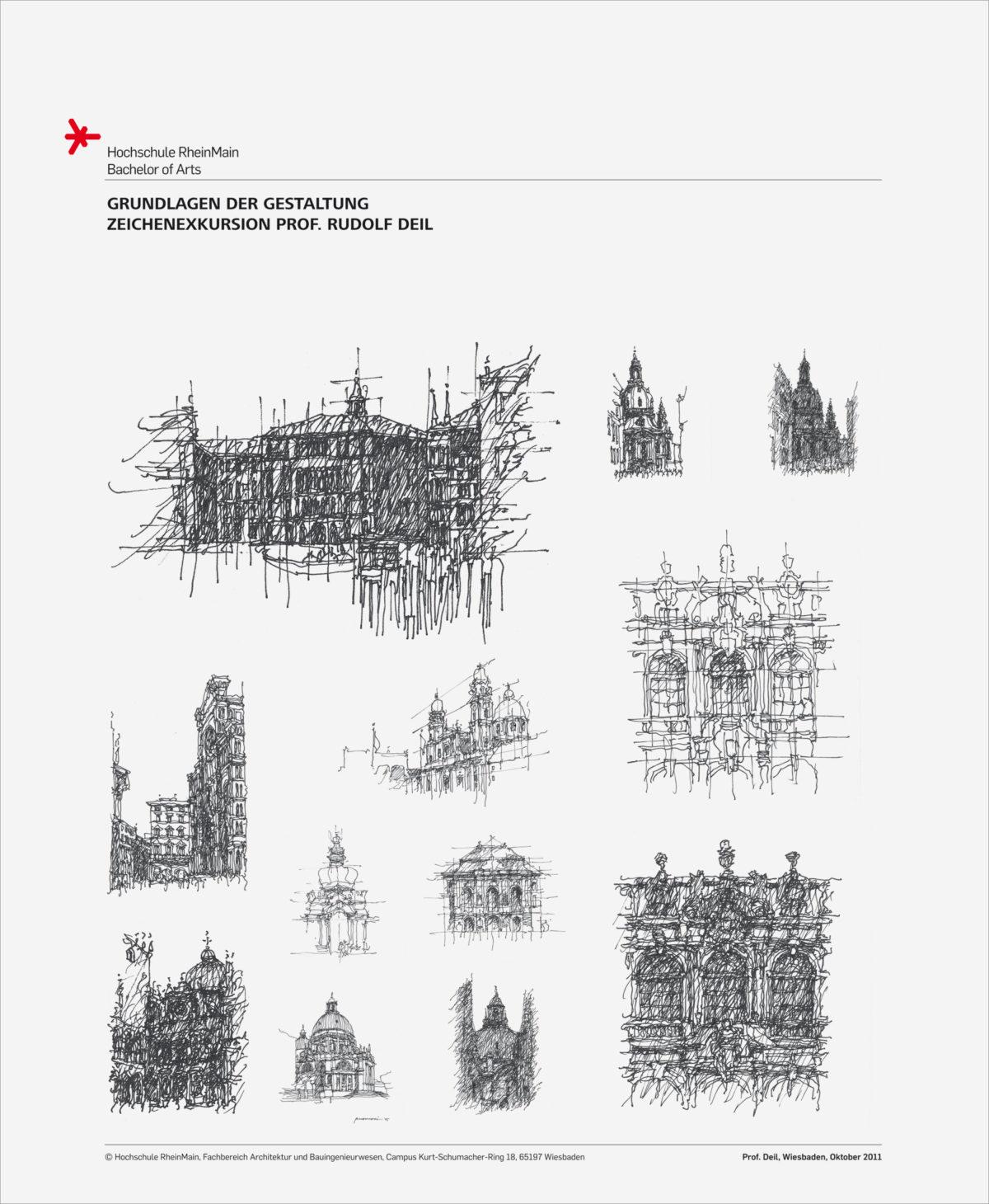 plakat-grundlagen-der-gestaltung-rudolf-deil-hsrm-08