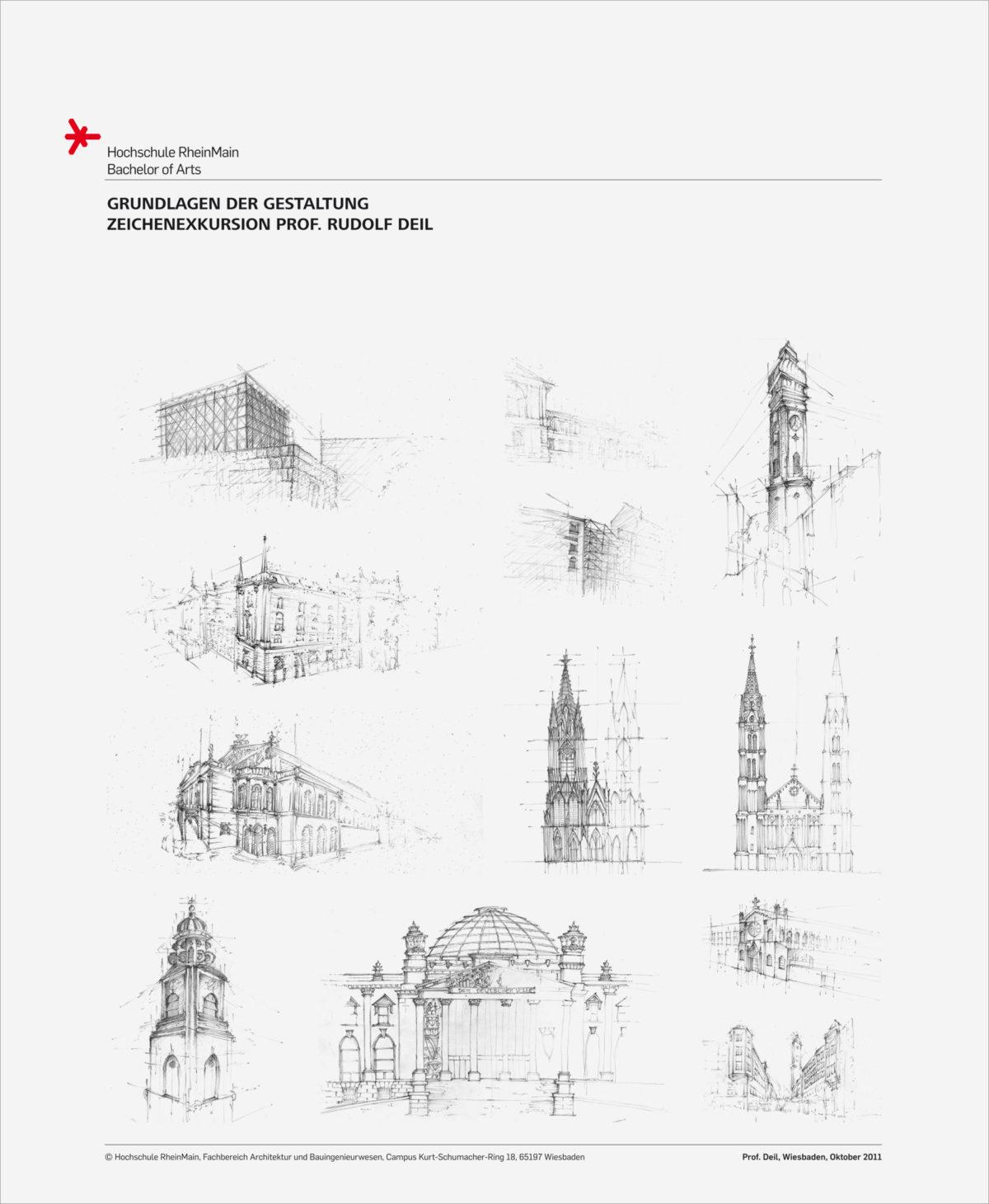 plakat-grundlagen-der-gestaltung-rudolf-deil-hsrm-09