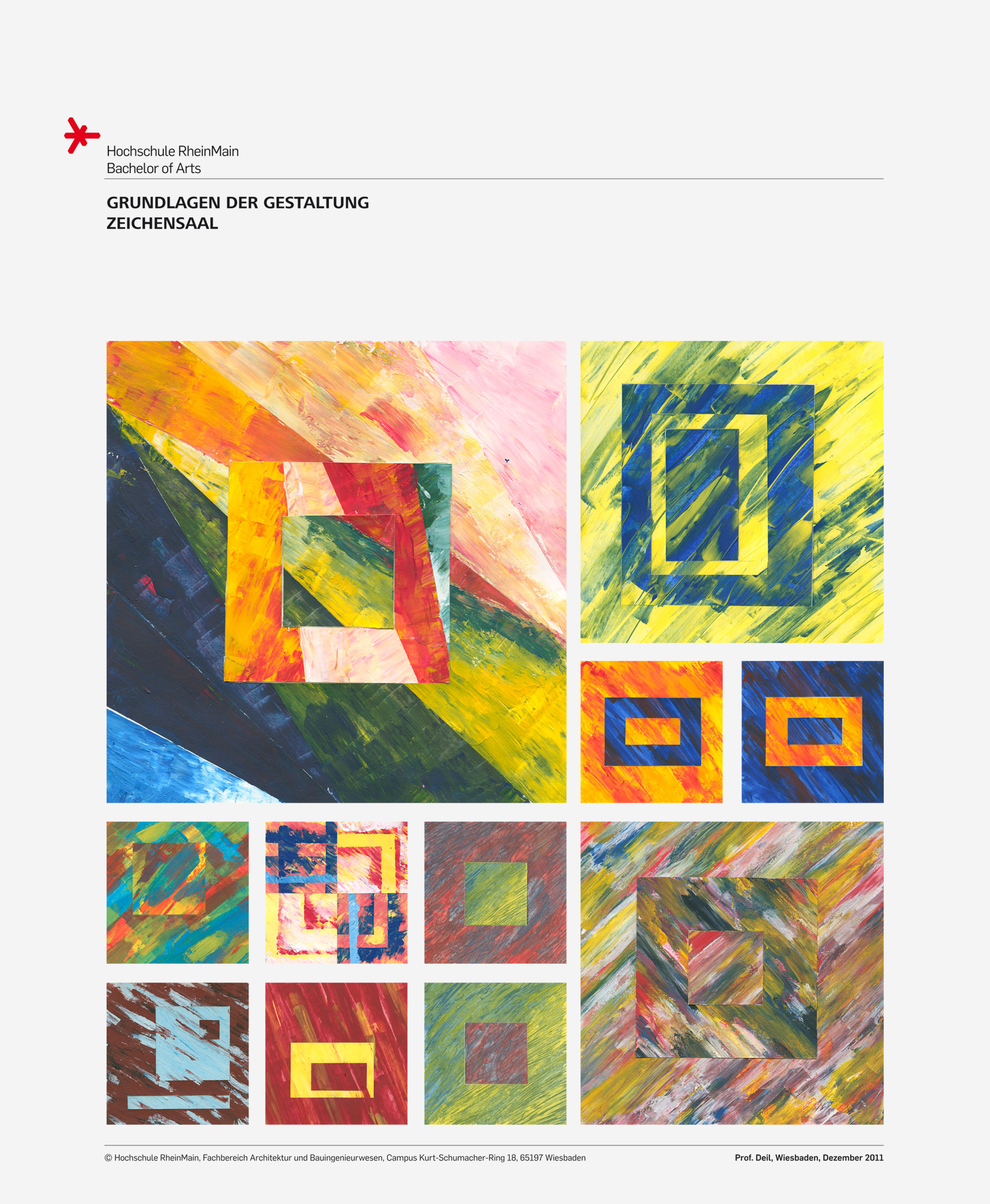plakat-grundlagen-der-gestaltung-rudolf-deil-hsrm-11