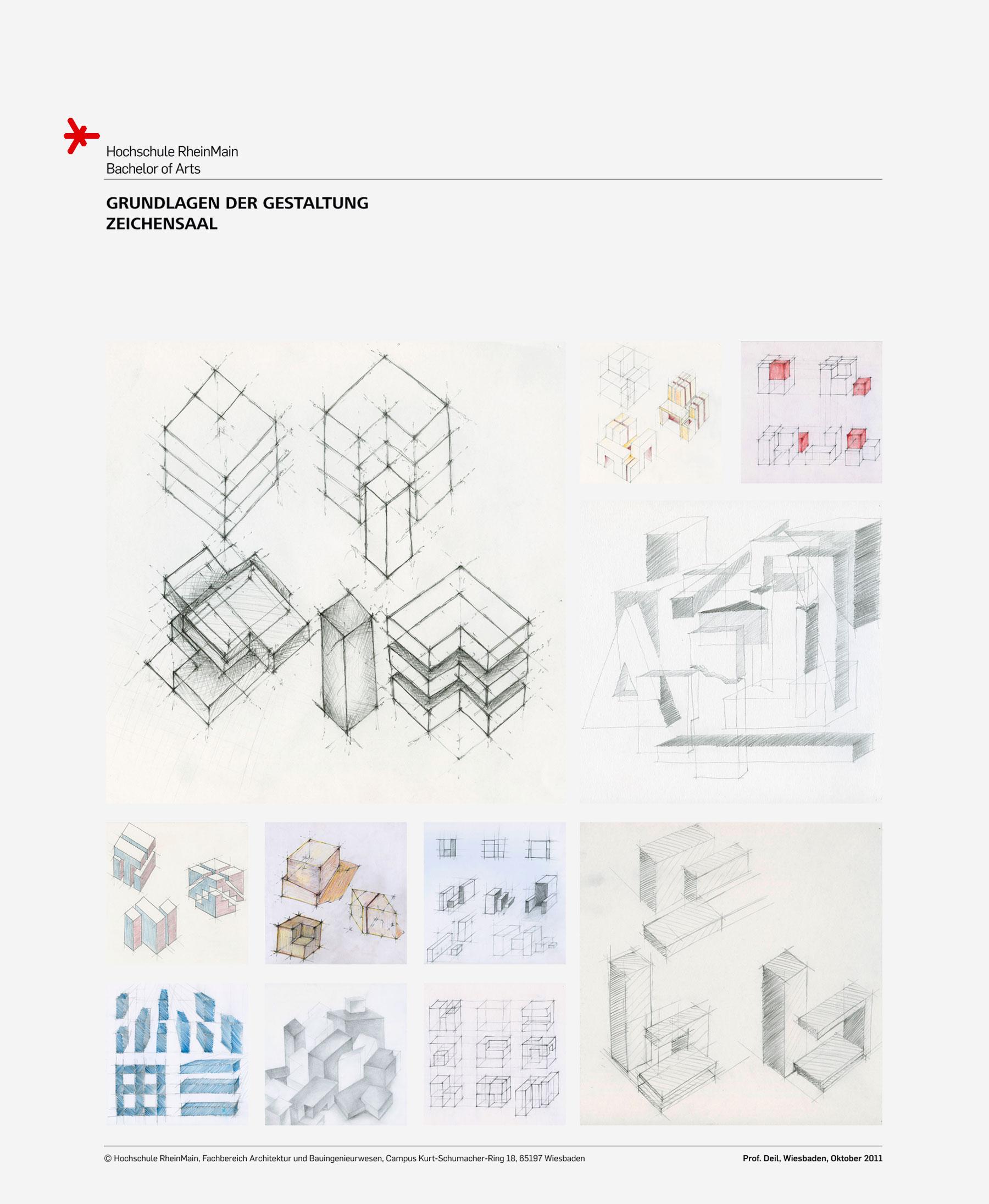 plakat-grundlagen-der-gestaltung-rudolf-deil-hsrm-12