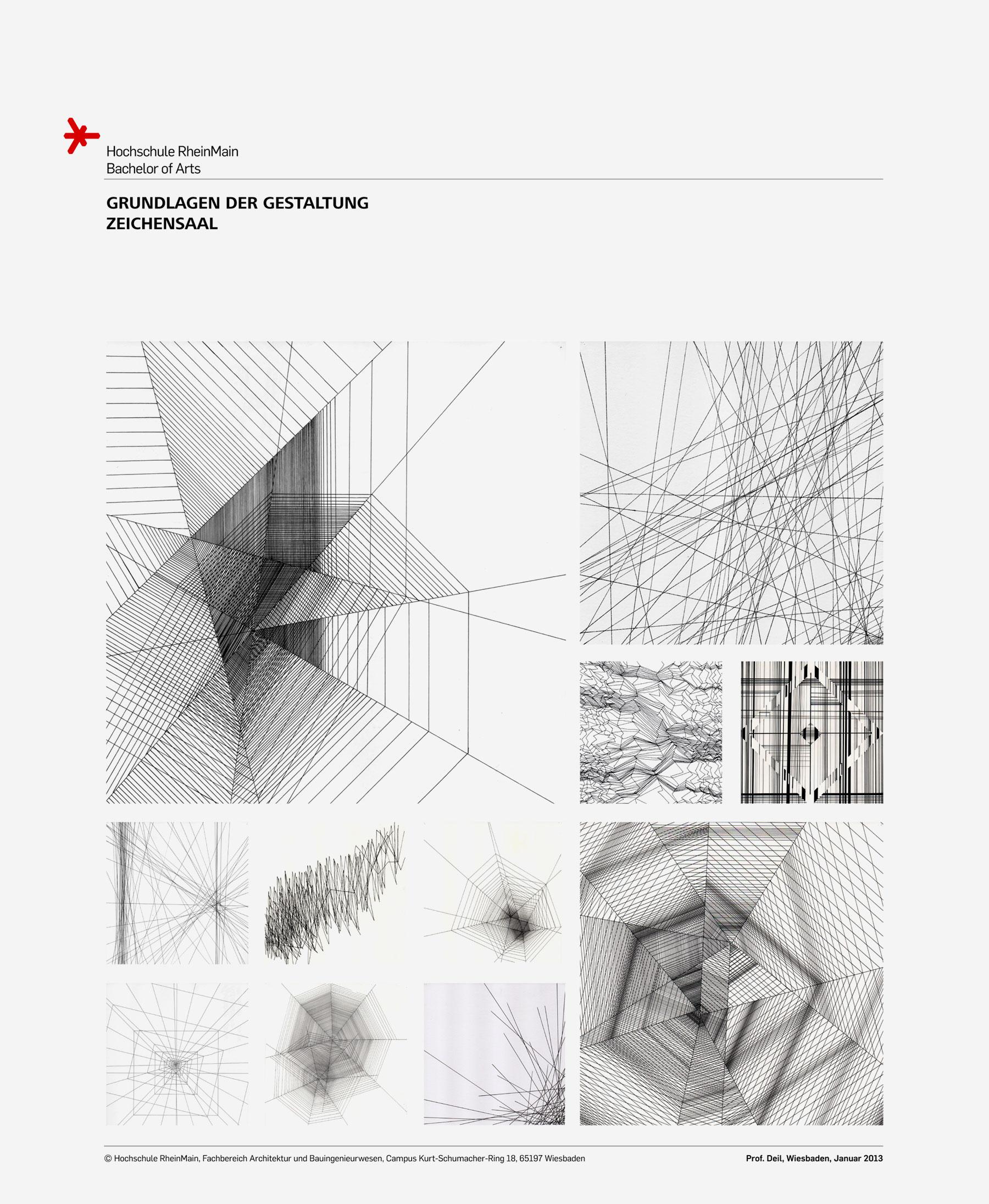 plakat-grundlagen-der-gestaltung-rudolf-deil-hsrm-13